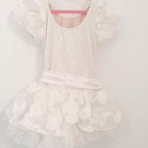 Other - Adorable dress up dress